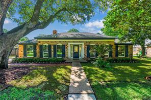 2314 Rosefield, Houston, TX, 77080