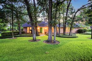 411 W Gaywood Drive, Houston, TX 77079