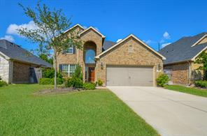 3434 Satton Ranch Lane, Fulshear, TX 77441