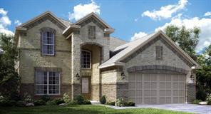 23802 Mcnabb Spur, Richmond, TX, 77469