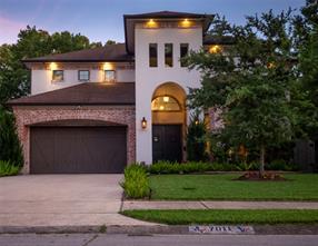 7011 Schiller Street, Houston, TX 77055