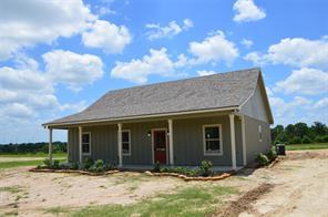 4727 N County Road 220, Anderson, TX 77830