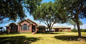 14704 E County Road 272 Common E, East Bernard, TX 77435