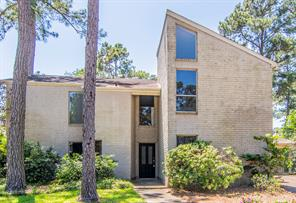 17915 Vintage Wood Lane, Spring, TX 77379