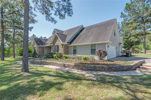 12633 Brandi Lane, Willis, TX 77378