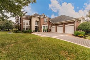 3603 Plum Glen, Houston, TX, 77059