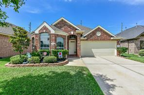 13322 Gladebeck, Tomball, TX, 77377