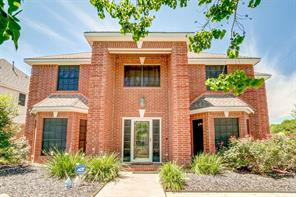12006 Helene Court, Pinehurst, TX 77362