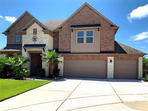 20727 Great Pines