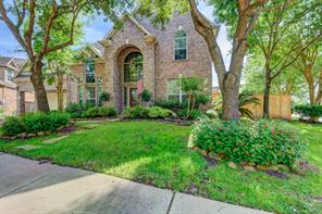10802 Brendon Trails, Spring, TX, 77379