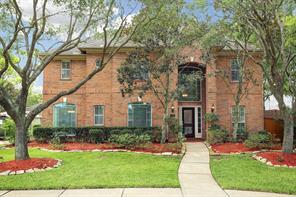 3323 Scenic Elm, Houston, TX, 77059