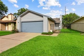 6324 Porterway, Houston, TX, 77084