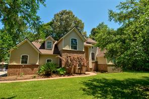 21925 Whitetail Crossing, New Caney, TX 77357