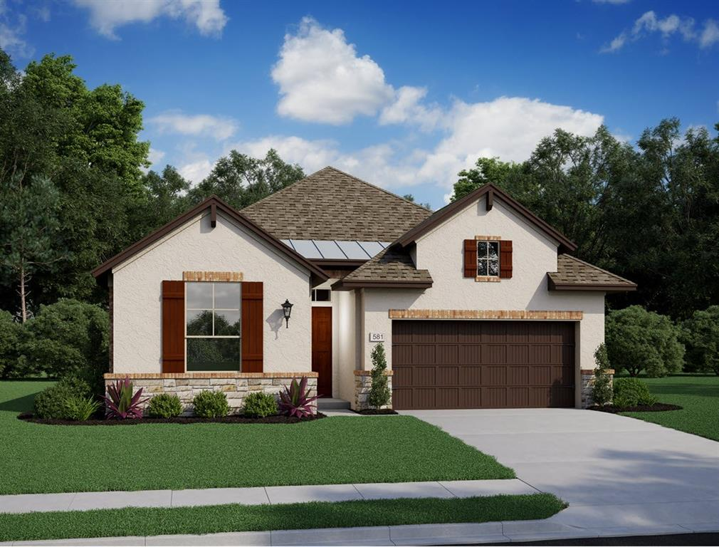 18710 Penn Farm Drive, Cypress, Texas 77433, 3 Bedrooms Bedrooms, 6 Rooms Rooms,3 BathroomsBathrooms,Single-family,For Sale,Penn Farm,35806933
