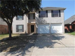 6719 Lower Arrow, Houston, TX, 77086