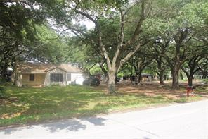 9926 Easthaven Boulevard, Houston, TX 77075