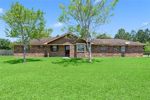326 W Leblanc Street, Winnie, TX 77665