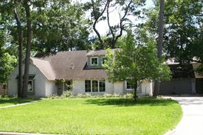 14235 Kellywood Lane, Houston, TX 77079