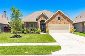 1423 Norman Hill, League City, TX, 77573