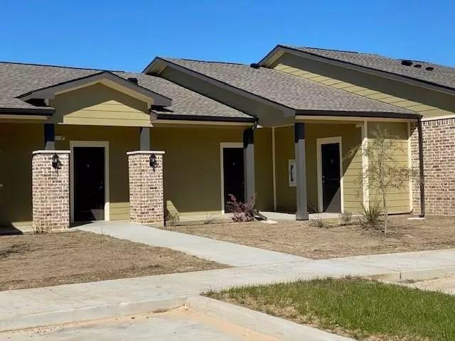 505 Sunset Drive, Lindale, TX 75771
