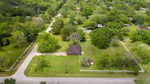 300 County Road 893a, Angleton TX 77515