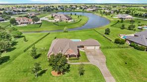 4719 Shadow Grass Drive, Katy, TX 77493
