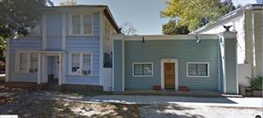 2014 Taft Street #02, Houston, TX 77006
