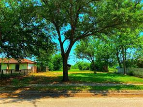 1405 Bernard Street, Pasadena, TX 77506