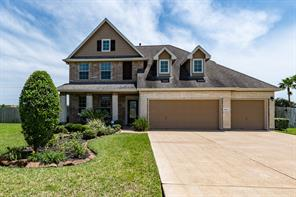 3506 Eagle Creek Drive, Mont Belvieu, TX 77523