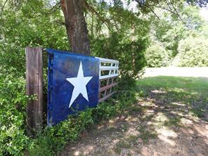12984 Towne, North Zulch TX 77872
