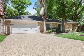 12511 Wickwild, Montgomery, TX 77356