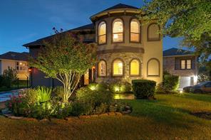 12150 Pebble View, Conroe, TX, 77304