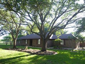 10720 County Road 786, Rosharon, TX 77583