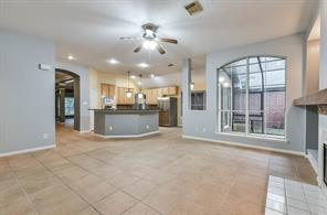 1230 Muirfield, Houston, TX, 77055