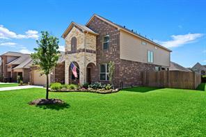 13047 Chatfield Manor Lane, Tomball, TX 77377