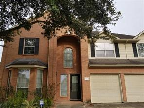 13842 Bentpath, Houston, TX, 77014