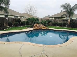 7423 Riven Oaks, Cypress, TX, 77433