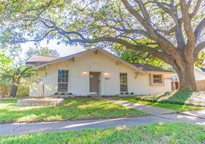 8007 Concho Street, Houston, TX 77036