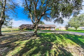 4203 Sterling Road, Pattison, TX 77423
