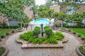 2121 Fountain View, Houston, TX, 77057