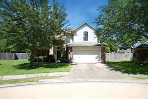 11114 Wortham, Houston, TX, 77065