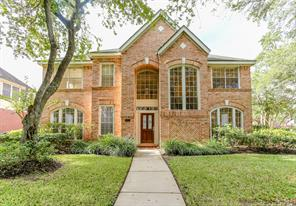 4902 Rebel Ridge, Sugar Land, TX, 77478