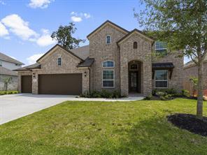 14012 Northline Lake Drive, Houston, TX 77044
