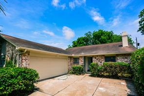 5162 Danfield, Houston TX 77053