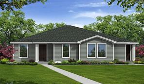 2008 Elm, Montgomery, TX, 77356