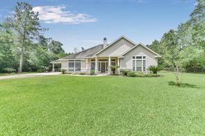 30902 High Meadow, Magnolia, TX, 77355