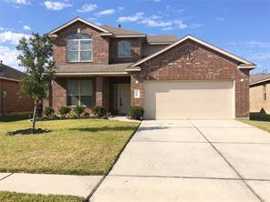 22514 Fosters Park, Porter, TX, 77365
