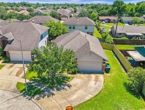 13023 Brentlawn, Houston TX 77045