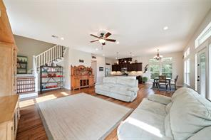 906 Dogwood, Clear Lake Shores, TX, 77565