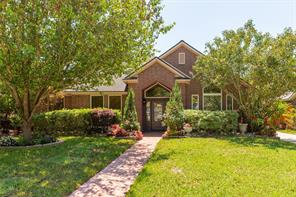 1906 Wickburn, Spring, TX, 77386